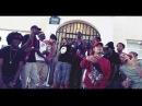 Andre Da Tippa ft Lajan Slim Michael Vick Prod by Pat Swazy
