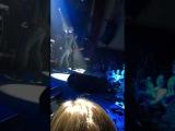Okean Elzy - Na nebi Stockholm 13.10.16