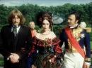 Узник замка Иф 3 я серия Одесская киностудия 1988
