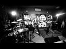 MAR'LYN MONROE - Don't let It Go | 2014