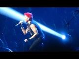 Queen + Adam Lambert  Under Pressure  Kansas City, MO, 09.07.2017