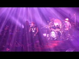 Queen + Adam Lambert  I Want to Break Free  Kansas City, MO, 09.07.2017