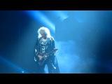 Queen + Adam Lambert  Bohemian Rhapsody  Kansas City, MO, 09.07.2017