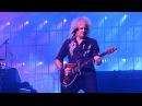 Queen Adam Lambert Don't Stop Me Now St.Paul,Mn 7/14/17 HD