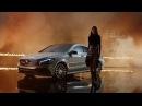Zhi-Vago - Celebrate The Love Lena Usman Prady Remix