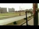 Песня из к/ф Водитель автобуса, исп. Э.Хиль