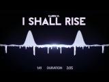 Karen O. - I Shall Rise
