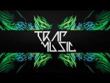 Twenty One Pilots - Heathens (DISTO Remix)