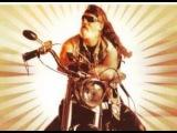 Rock Melodic Power AOR Vol.2