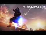 Titanfall 2: Пилоты