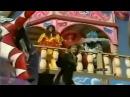 Rex Abe - I Can Feel It (1985)
