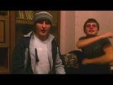 DroN DSK(Внуки Рэпа)-Я не алкоголик