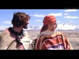 Barbra Streisand - Woman in Love (Remastering 1080p) 169 HD