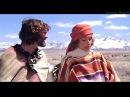 Barbra Streisand -  Woman in Love (Remastering 1080p) 16:9 HD