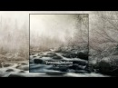 Perennial Isolation - Epiphanies of the Orphaned Light (Full Album)