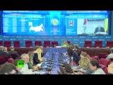 Председатель избиркома Ростовской области: Мы расследуем возможную попытку вброса