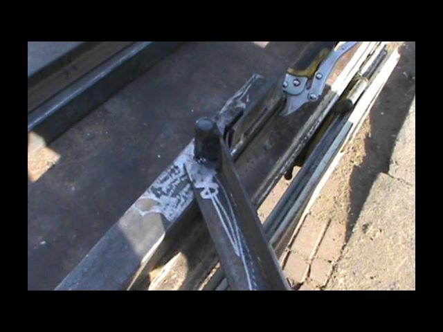 Станок для загиба металлической полосы своими руками Bending machine cnfyjr lkz pfub,f vtnfkkbxtcrjq gjkjcs cdjbvb herfvb bend