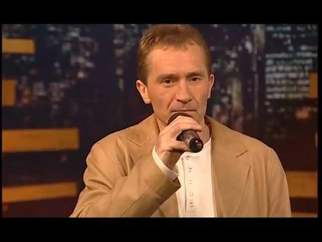 Виктор Балакирев АПРЕЛЬ Видео 2007-2008г.