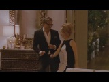 A Single Man - Dancing Scene