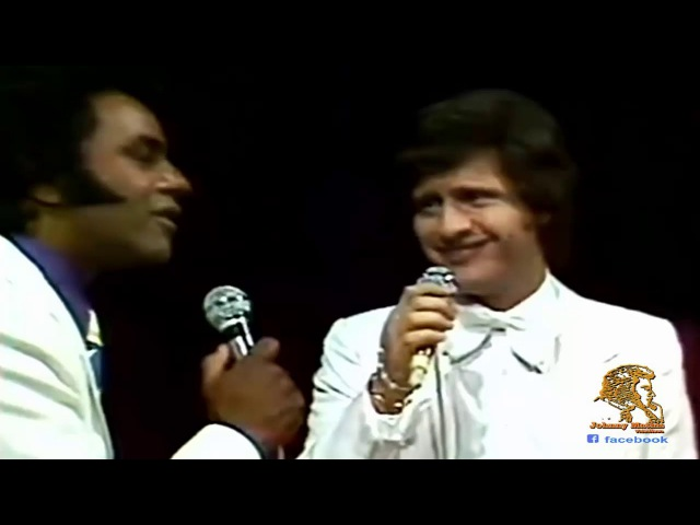 Johnny Mathis Joe Dassin Killing Me Softly With Her Song