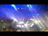 Pryda - Obsessive Progressive @ Escape Psycho Circus 2016 4K