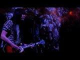Endless Boogie with Matt Sweeney -
