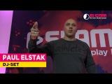 Paul Elstak &amp Jebroer (DJ-set) Bij Igmar