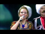 Марина Девятова За Уралом на Кубани - M
