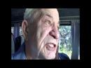 ПРОЩАНИЕ Филимоненко Иван Степанович 11.11.1924 - 26.08.2013 Globalwave