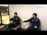 Alonso en Indy d