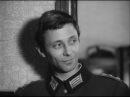 Вариант 'Омега' (1975). 4 серия | Фильмы. Золотая коллекция