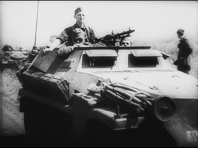 Вариант 'Омега' (1975). 2 серия   Фильмы. Золотая коллекция