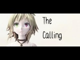 MMD - The Calling