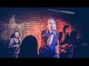 TNT bar Ворона - Волна Live