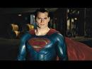 Сцена на Бэтмобиле. Бэтмен против Супермена На заре справедливости.