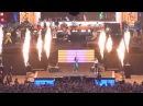 Ленинград - Юбилейное шоу 20 лет на радость Москва 13 июля 2017 Открытие Арена (полный концерт)