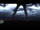 Homura Akemi - Dance ♬♪♫