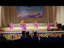 IRANIANBandary dance. 1st place. Choreographer Ignatenko Ekaterina.Almaty.KAZAKHSTAN