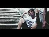 Pra(Killa'Gramm) ft. Жека РасТу(ex. КтоТам)- Без названия