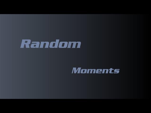 BF2142 - Random Moments