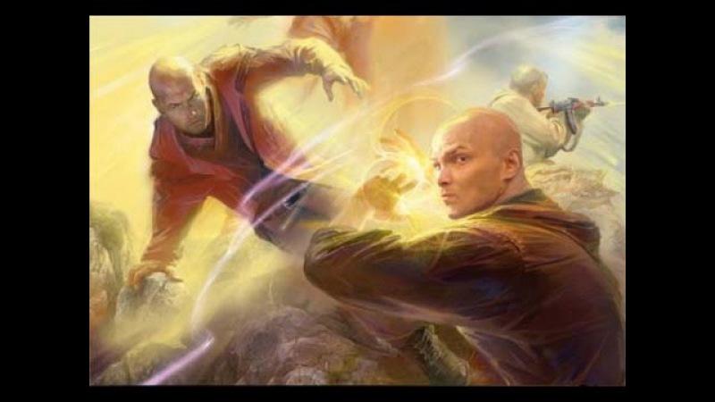 Искатель сокровищ, собиратель знаний, практик, путь воина, охотник за силой.