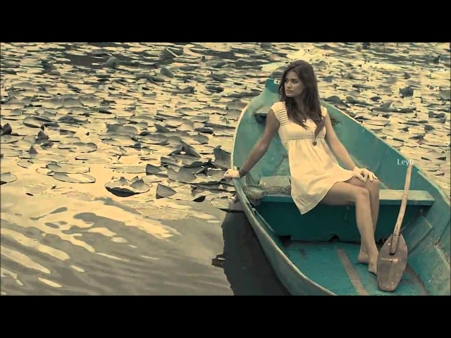 Alihan Samedov - Nerede Kaldın