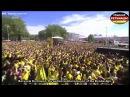 [BVB] ► One CITY, one LOVE ♥ Borussia Dortmund ♥ ♥ ♥ [Remake] - Vol. 2
