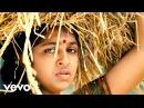 16 Kumki - Soi Soi Video | Vikram Prabhu, Lakshmi Menon | D. Imman