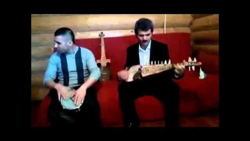 Памир Ишкашим Муллоев Ш Насими Хизматали