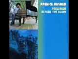 Patrice Rushen - Before The Dawn