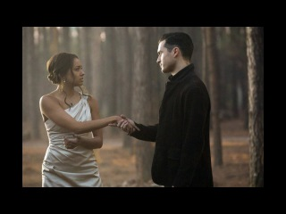 The Vampire Diaries Season 8 - Deleted Scenes (DVD 3)