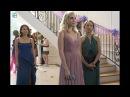 Дневники вампира Удалённые сцены 8 сезон Материалы с DVD