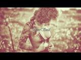 Sade  Jezebel (I G S L Remix)
