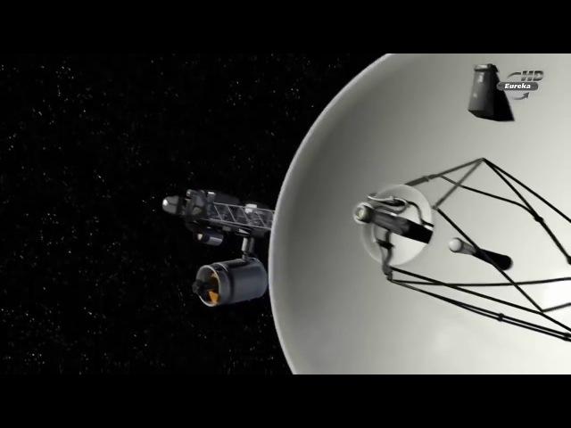 Космические путешествия Межзвездный полет